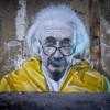 Albert Einstein was not just a man with the highest IQ but also a true art enthusiast.