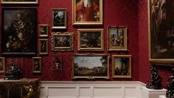 If you're interested in learning more about art history, this article will cover everything you should know about art history.