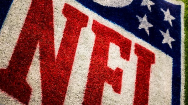 The National Football League concussion controversy